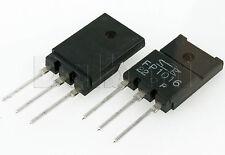 FP1016 Original Pulled Sanken Transistor