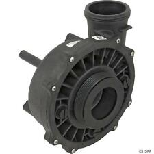"""Waterway - Wet End, Executive, 5.0hp, 2"""" x 2.5"""", 56fr - 310-1510"""