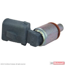 Door Open Warning Switch MOTORCRAFT SW-5534