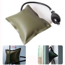 Air Pump Wedge Inflatable Air Bag Car Door Locksmith Entry Opener Repair Tools