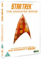 Film in DVD e Blu-ray animazione e anime bambini e famiglia cofanetto