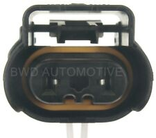Headlight Connector BWD PT5949