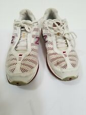 best loved dbb0c a4ead New Balance Mens 11 D 8508 Zip Athletic Shoes