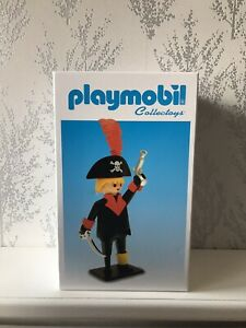 Playmobil Vintage Collection THE PIRATE 262
