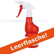 Dr. Schnell Milizid Leerflasche 600 ml Sprühflasche Druckpumpenzerstäuber