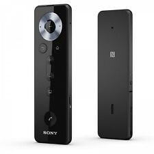 Sony Bluetooth NFC Remote BRH10 and Handset - Xperia Z2 Tablet Android 4.4device