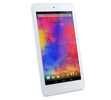 Acer 16 GB Storage Capacity Tablets