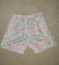 Boys Swimming Shorts Size Small