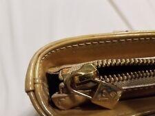 louis vuittons handbags vernis houston