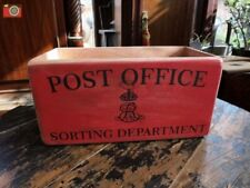 Handmade Decorative Decorative Boxes