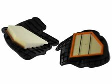 For 2011-2016 BMW 550i xDrive Air Filter Right 22121GT 2012 2013 2014 2015