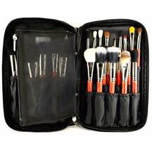 1PCS Make Up Brush Organizer Travel Toiletry Handbag Cosmetic Storage Case Beaut