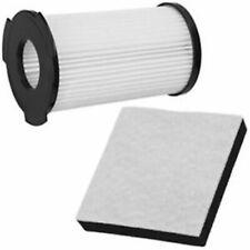 HEPA Media Filter Set for VAX C88-VC-P-A C88-VC-P-S C88-VC-T-A Vacuum Cleaner