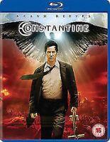 Constantine Blu-Ray (1000084953)