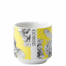 Flower Fairies Gorse Egg Cups (Set Of 2) NEW G28395