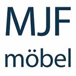 MJF Möbel