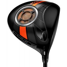 New Cobra King LTD Adjustable Driver Aldila Rogue 95 MSI Regular flex RH