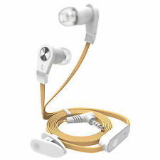 In Ear Mobile Phone and PDA Headsets for Samsung
