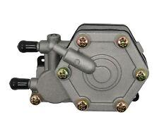 Fuel Pump For Polaris Scrambler 500 2X4 4X4 INTL 3085275
