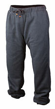 Fishing Trousers & Shorts with Drawstring Waist