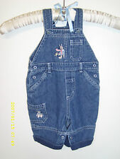 Embroidered NEXT Trousers & Shorts (0-24 Months) for Boys
