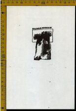 Ex Libris b 1043 Cees Andriessen