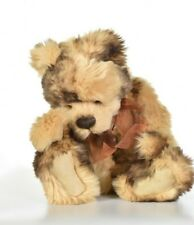 Charlie Bears Tiff Toff  Retired & Tagged Isabelle Lee Designed