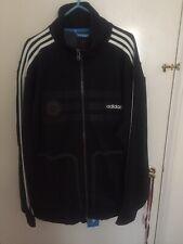 Adidas Muhammad Ali G.O.A.T Tracksuit Size XL BNWT