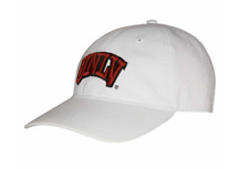 NCAA UNLV Rebels Small Fit Epic Cap, Adjustable Size, White