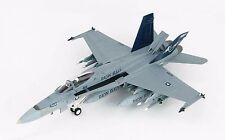 Hobby Master McDonnell Douglas  F/A-18C Hornet USS George H.W. Bush 1/72 HA3538