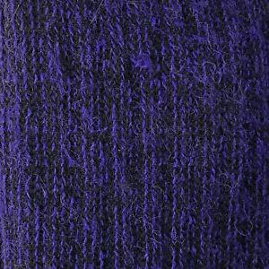 Alpaca Wool Winter Survivial Sock Made in the USA Natural Fiber Christmas Gift