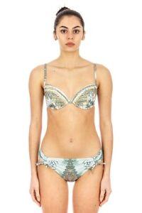 Bikini donna Parah art 4134 1774 0001 colore foto misura a scelta