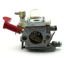 Carburateur Carb Pour HPI Baja 5b 5T FG 1/5 Scale Gas Rc Cars Cy Sikk Cy290rc