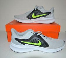 Men's Nike Downshifter 10 Running Shoes Size US 9.5 CI9981 005
