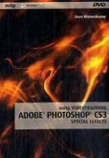 Adobe Photoshop CS3 Special Effects