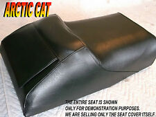 Arctic Cat Mountain Cat New seat cover King Cat 2003-06 570 600 800 900 EFI 700B