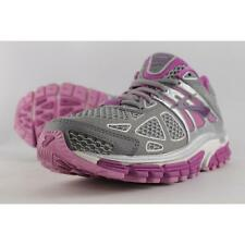 Brooks Ariel Athletic Shoes for Women