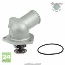 XLDMD Termostato acqua Meat OPEL ASTRA F Cabriolet Benzina 1993>2001