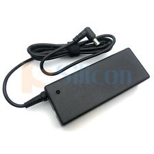 75W 19.5V New AC Adapter Power Charger for Sony PCG-R505 Vaio VGN-A VGN-AX /-BX
