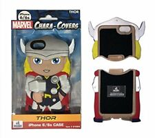 Thor Chara-Covers iPhone 6 and 6S Cell Phone Case