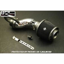 Weapon-R 304-134-101 Secret RAM Air Intake Fits 2007-2012 Nissan Sentra 2.0L