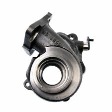 Turbo Turbine Housing SUBARU Impreza WRX Forester 6cm TD04HL