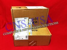 NEW Cisco C3850-NM-2-10G Network Module 3850 2 x 10GE Network Module