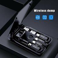 Multi-function Universal Smart Adaptor Card Portable Storage Bag UrbzSurvival™