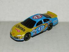 John Andretti NASCAR Cheerios Dodge 1:64 Promo Diecast Car