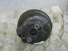 Bremskraftverstärker Hauptbremszylinder AUDI A6 4F 4F0612105G