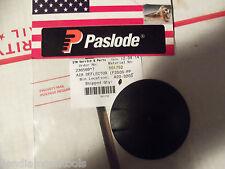 Paslode Part # 501752 Air Deflector