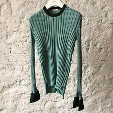 Celine Phoebe Philo Wool Sweater