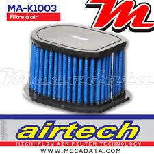 Filtre À air Sport Airtech Kawasaki Z750 2011
