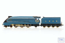 R3612 Hornby OO Gauge LNER, A4, 4468 'Mallard' - Era 3 Anniversary Collection